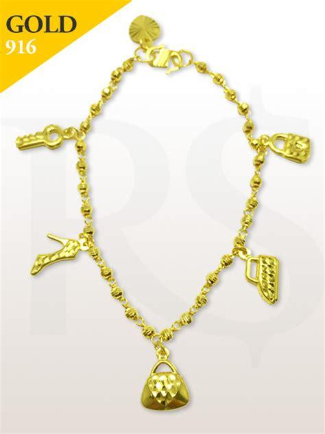 pandora necklace rm pandoraclearance