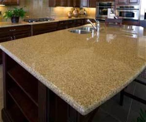 What Should I Clean Granite Countertops With by How To Clean Mold From Underside Of Granite Countertop