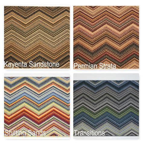 floor rugs for sale rugs splendi colorful area rugs colorful area rugs for sale colorful area rugs colorful area