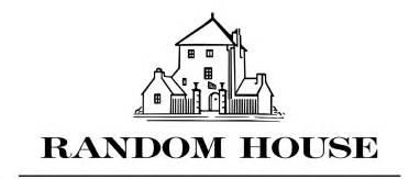 random house inc makes entire us catalog of 17 000