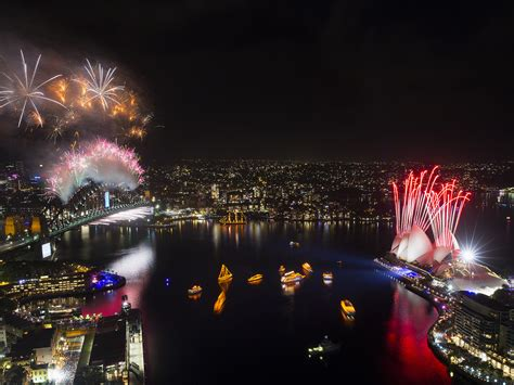 new year in sydney time out sydney sydney events activities things to do
