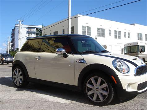car owners manuals for sale 2007 mini cooper windshield wipe control 2007 mini cooper s for sale by owner in miami beach fl 33239