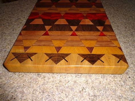 Cutting Board For Quilting by Quilt Cutting Board By Amagineer Lumberjocks Woodworking Community