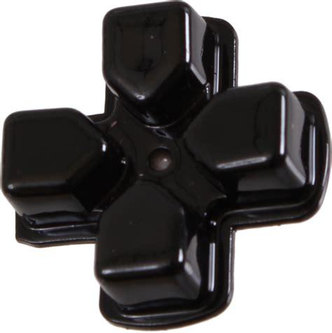 D Pad ps3 black d pad