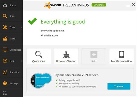 avast antivirus free download for windows xp full version with key free edition free software download for windows xp of