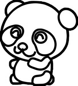 coloring page panda panda coloring pages coloring pages
