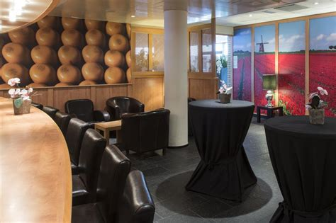 best western amsterdam airport shuttle best western amsterdam airport hotel 100 best price