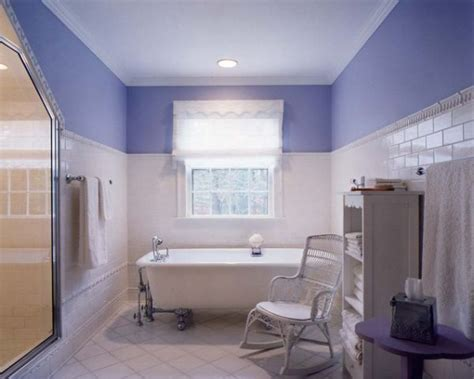 blue color schemes for bathrooms 6 pretty cottage colors