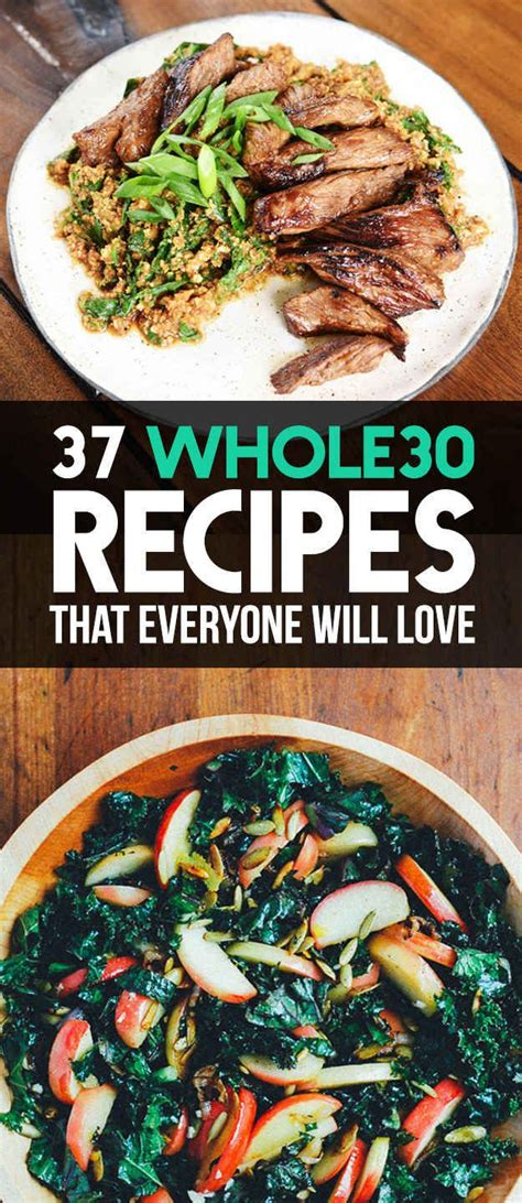 whole30 healthy fats 1000 ideas about whole 30 smoothies on whole