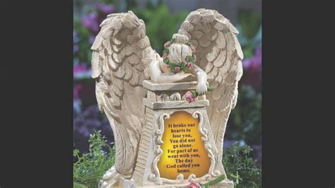 small memorial garden ideas small memorial garden ideas