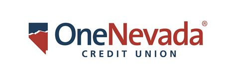 credit union logo graphic identity guidelines message from the president