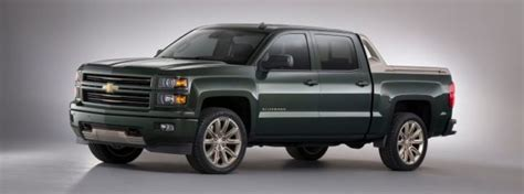 chevrolet square 2018 chevrolet avalanche is coming back maybe maybe not