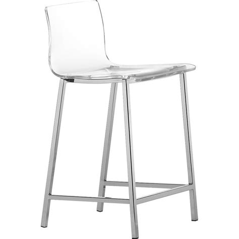 Vapor Bar Stool by 1000 Images About Kitchen Area On