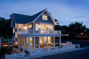 beach house plans houseplans com architecture small beach home plans southern living
