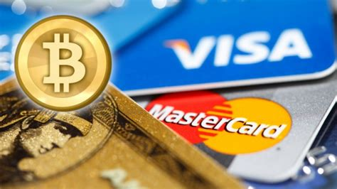 Can I Buy Bitcoin With A Visa Gift Card - buy bitcoins using visa cuanto es 0 0001 bitcoins