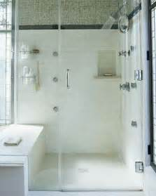 Bathroom Shower Designs Home Interior Gallery Bathroom Shower Ideas