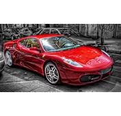 72 Best Ferrari Images On Pinterest  Cars Autos And