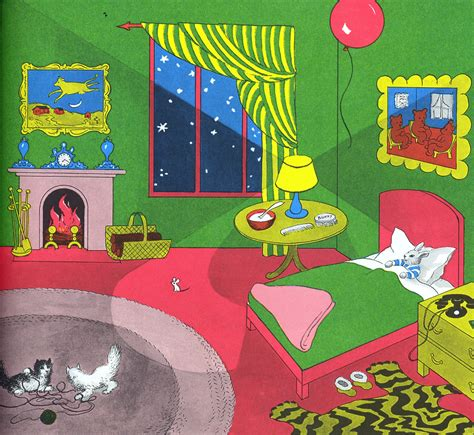 at childrens books ages 1 3 moon baby bedtime monsters bedtime stories childrens books stories baby monsters volume 2 books ebook goodnight moon by margaret wise brown pdf