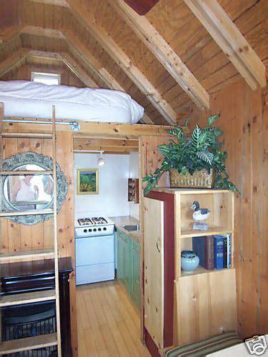 cabin  maine tiny house cabin tiny house layout