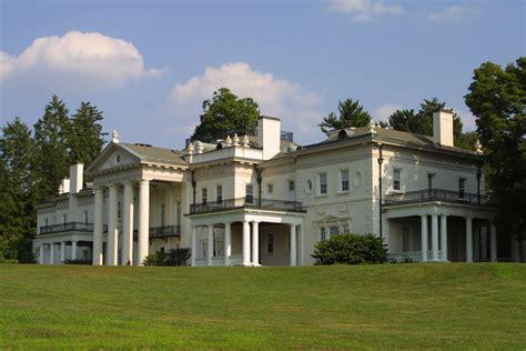 large mansions sugar loaf 22 mansion really