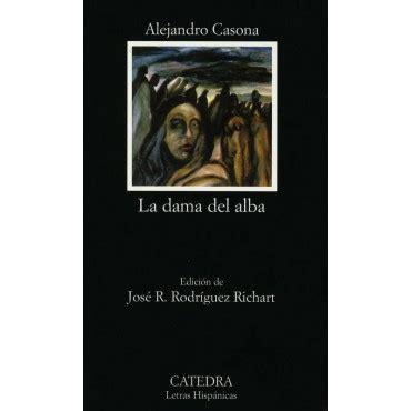 wheres the baby britta 1783706104 pdf libro la dama del alba aula de literatura of literature descargar biblioteca teide