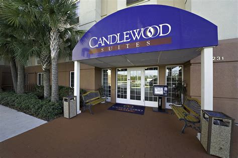 Rooms To Go Outlet Clearwater Fl by Candlewood Suites Clearwater Clearwater Fl Hospitality