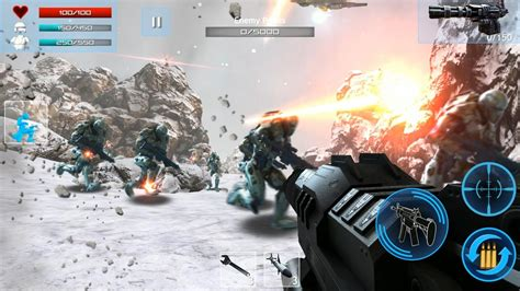 download game android enemy strike 2 mod apk enemy strike 2 v1 0 0 android hack mod apk download