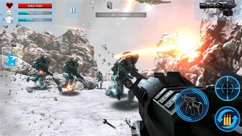 download game enemy strike2 mod apk enemy strike 2 v1 0 0 android hack mod apk download