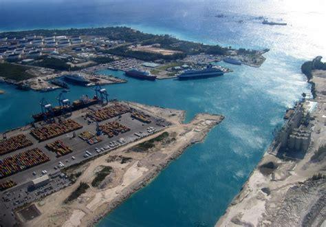 free bahamas freeport