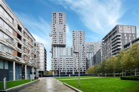 canary wharf 1 bedroom flat rent 1 bedroom flat to rent in indescon square london e14