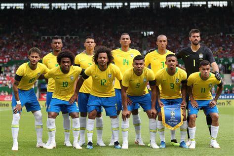 partido en vivo brasil vs suiza mundial rusia 2018 fase