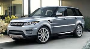 range rover sport 2014 cirrus 2017 2018 best cars reviews