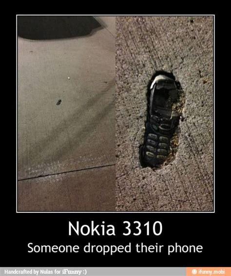 Funny Nokia Memes - best 25 nokia meme ideas on pinterest harry potter