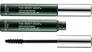 Mascara The Shop Forever Beautiful Miracle Mascaras For Less Than 163 10