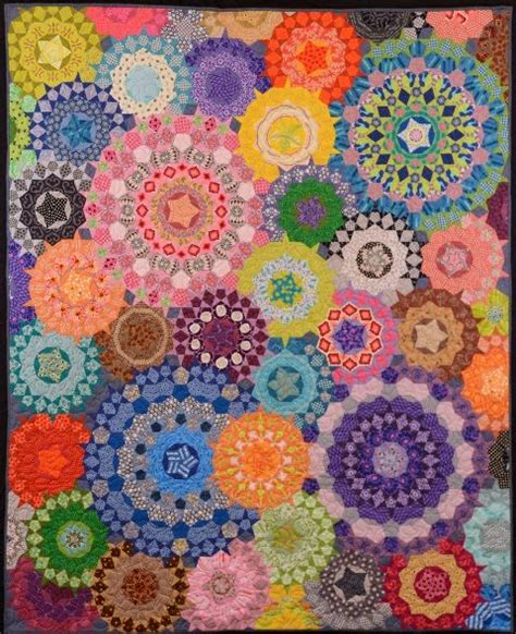 pattern block en espanol 520 best colorful quilts images on pinterest colorful