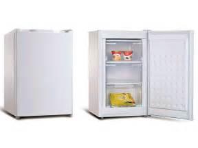 congelateur armoire pas cher conforama boulogne