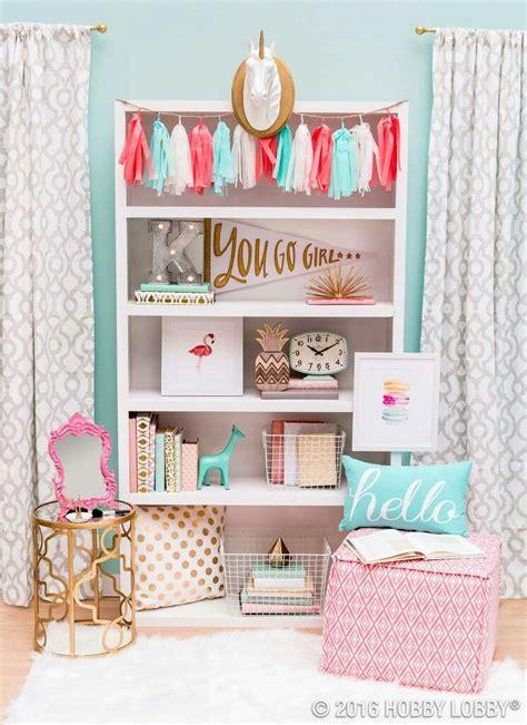 teen bedroom wall decor 23 stylish teen girl s bedroom ideas room ideas room