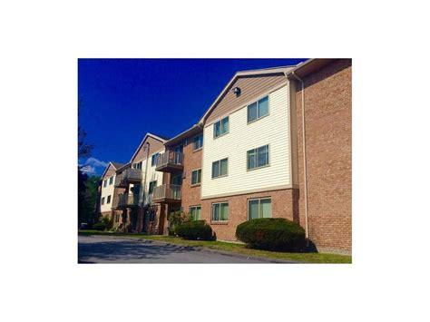 3 bedroom apartments for rent in nashua nh canterbury apartments nashua nh walk score