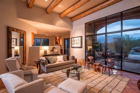 popular interior design trends     ace