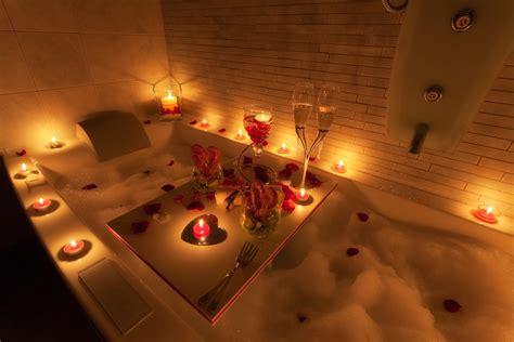 Romantic Bathroom Ideas by Ein Gegenstand Der Romantische Stimmung Erzeugt Deutsch