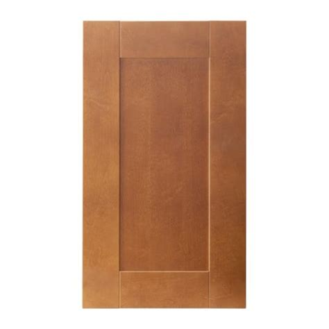 Ikea Kitchen Cabinet Doors Kitchens Kitchen Supplies Ikea