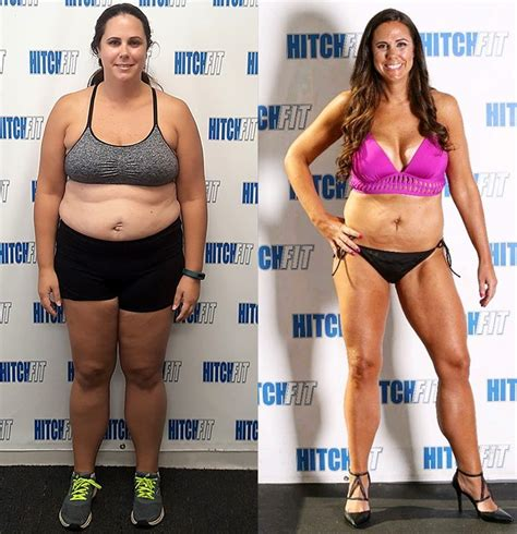weight loss 60 pounds how to lose 60 pounds