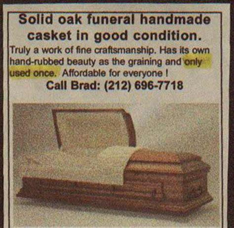 Casket Meme - 35 more hilarious funeral humor memes