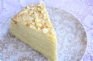 napoleon kuchen collecting memories napoleon cake