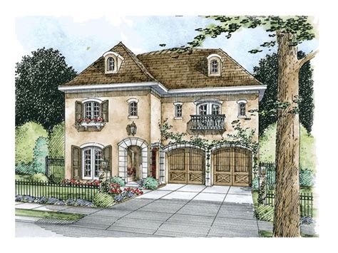 tuscany house plans plan 031h 0218 find unique house plans home plans and