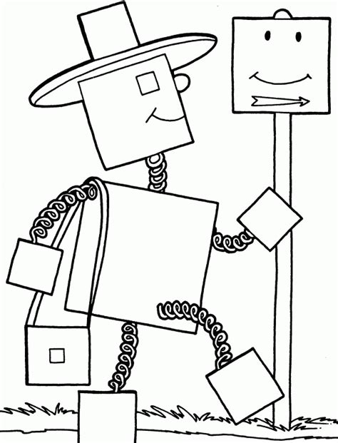 robot boy coloring page coloring pages robots coloring home
