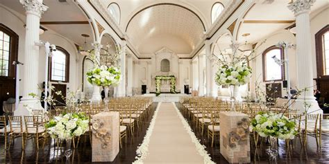 Wedding Venues Los Angeles by Vibiana Weddings Get Prices For Wedding Venues In Los