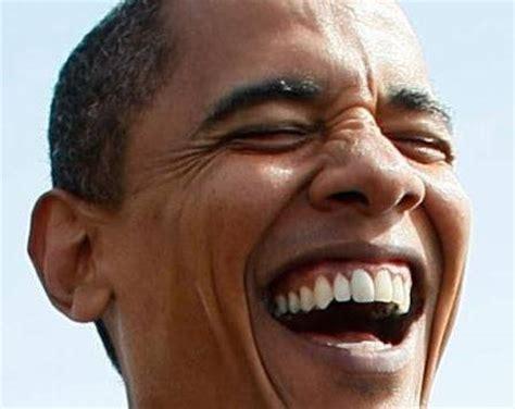 imagenes de jesus riendo obama riendo jpg blog de la mente