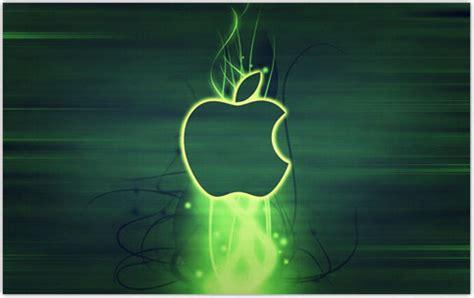 apple mac wallpapers hd nice wallpapers apple mac wallpapers hd nice wallpapers