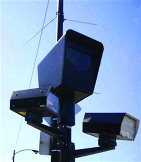 how much is a red light camera ticket in florida no more red light camera tickets make your car invisible
